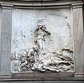 Des Meeres und der Liebe Wellen am Grillparzer Denkmal.jpg