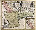 Descriptio nova et accurata Scaniae Blekingiae et Hallandiae - CBT 5872073.jpg
