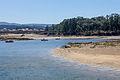Desembocadura do río Currás. Vilanova de Arousa. Galiza V05.jpg