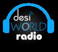 DesiWorldRadio.png