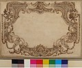 Design for a Ceiling MET 64.530.3.jpg