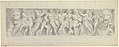 Design for a Frieze, after a Roman Sarcophagus MET DP820963.jpg