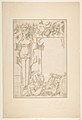 Design for a Wall Decoration MET DP812285.jpg