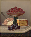 Dessert No. 4 by Boston Public Library.jpg