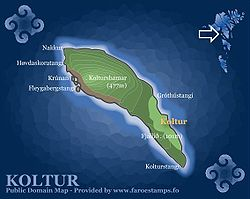 Detailed map koltur.jpg