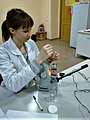 Determining the number of alcohol-refractometric method.jpg