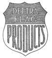 Dettra Flag Company Logo.png