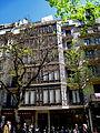 DeuBusquets-CasaDolorsCalm-rblCatalunya54-08019.1416-4985.jpg