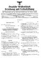 Deutsche Wissenschaft Erziehung und Volksbildung 20. Mai 1938.png