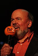 Deutsches Jazzfestival 2013 - Peter Kemper - 02.JPG