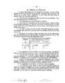 Deutsches Reichsgesetzblatt 1909 002 0064.png