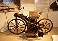 Deutsches Zweiradmuseum Neckarsulm - panoramio (3).jpg