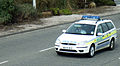 Devon and Cornwall Police WA05BUH.jpg