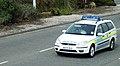 Devon and Cornwall Police WA05BUH.jpg