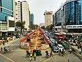 Dhaka Mass Rapid Transit Development Project (7).jpg