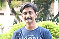 Dhaka Wikipedia Meetup, August 2018 (21).jpg