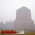 Dharmekh Stupa.jpg