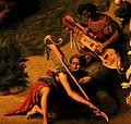 Di Cosimo Andromeda Perseo detail.jpg