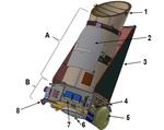 Diagram-Space telescope Kepler-from-Handbook.png