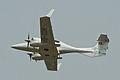 Diamond DA-42 Twin Star HB-SDM (9495410213).jpg