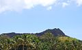 Diamond head crater.jpg