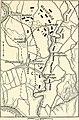 Die Deutschen im amerikanischen Bürgerkriege - (Sezessionskrieg 1861-1865) (1911) (14585141589).jpg