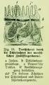 Die Frau als Hausärztin (1911) 019 Durchschnitt durch die Schleimhaut des menschlichen Zwölffingerdarms.png