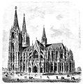 Die Gartenlaube (1865) b 557.jpg