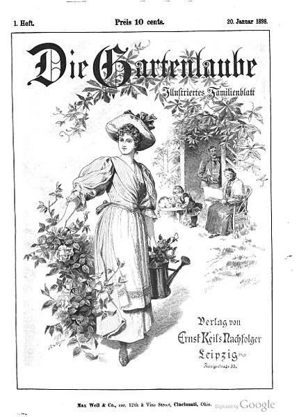 File:Die Gartenlaube (1898) 0000 a.jpg