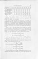 Die Klimate der geologischen Vorzeit 215.pdf