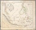 Die Ostindischen Inseln 1844.jpg