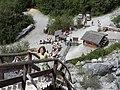 Die Treppe - der Aufstieg - panoramio.jpg
