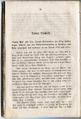 Die Vereinbarung der Königl. Württemberg. Staatsregierung mit der päpstlichen Curie 18.png