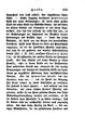 Die deutschen Schriftstellerinnen (Schindel) III 153.png