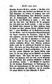 Die deutschen Schriftstellerinnen (Schindel) II 138.png