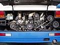 Diesel-Engine-Fuso-8M21-3.jpg