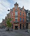 Diestsestraat 74 (Leuven).jpg