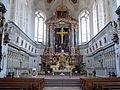Dillingen Basilika St Peter 02.jpg