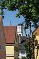 Dillingen Jakobstal 933.JPG