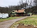 Dillsboro Road, Sylva, NC (39666207213).jpg