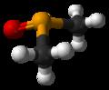 Dimethyl-selenoxide-3D-balls.png