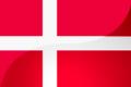 Dinamarca (Serarped).png
