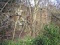 Dingleton Quarry - geograph.org.uk - 758500.jpg