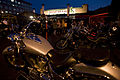 Dinosaur BBQ in Rochester - by David Sifry.jpg