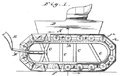 Dinsmoor Vehicle patent 351749 diagram excerpt crop.png
