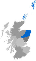 Diocese of Aberdeen and Orkney.png
