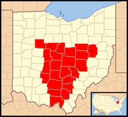 Diocese of Columbus (Ohio) map 1.jpg