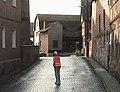 Dippach 1998-06-02 08.jpg