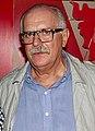 Director Nikita Mikhalkov (cropped).jpg