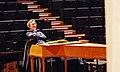 Dirigent Patrick Hahn Hammerklavier.jpg